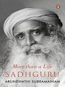 Sadhguru Sadhguru A Young Agnostic Who Turned Yogi A Wild