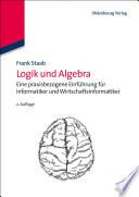 Logik und Algebra