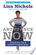 Abundance Now