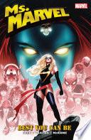 Ms  Marvel Vol  9
