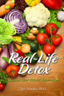 Real Life Detox