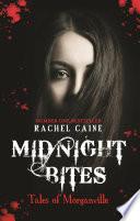 Midnight Bites by Rachel Caine