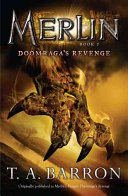 Doomraga s Revenge Book PDF