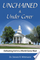 Unchained and Under Cover