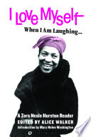 I Love Myself When I Am Laughing    And Then Again When I Am Looking Mean and Impressive Book PDF