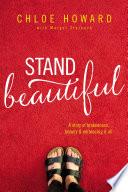 Stand Beautiful