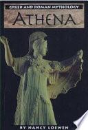 Athena book