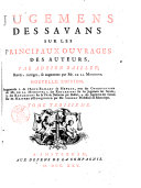 Tome III, Héraclès, Les Suppliantes, Ion