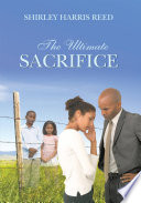 download ebook the ultimate sacrifice pdf epub