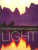 The Photographer s Guide to Light
