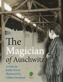 The Magician of Auschwitz Book PDF