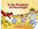In The Kingdom Of Nevernight Preschool Version