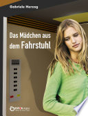 Das Mädchen aus dem Fahrstuhl