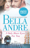 I Only Have Eyes For You Pdf/ePub eBook