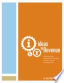 Ideas2Revenue