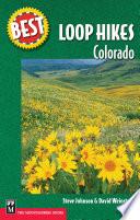Best Loop Hikes  Colorado