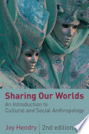 Sharing Our Worlds