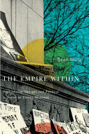 The Empire Within Book