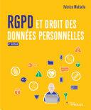 Rgpd Et Droits Des Donn Es Personnelles