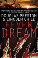 Fever Dream Stunning New Adventure Featuring The Fbi S Most Inscrutable