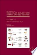 Genetics of Stem Cells