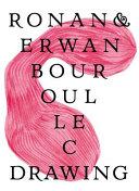 Ronan   Erwan Bouroullec