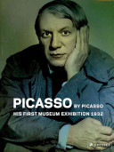 Picasso by Picasso