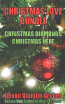 Christmas Love Bundle