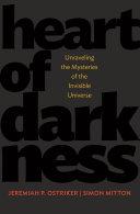 download ebook heart of darkness pdf epub