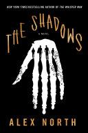 Book The Shadows