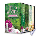 Sherryl Woods Perfect Destinies Complete Collection