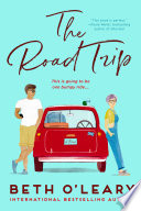 The Road Trip Book PDF