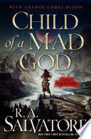 Child of a Mad God Book PDF