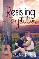 Resisting Temptation Book PDF