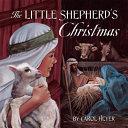 The Little Shepherd s Christmas