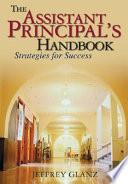 The Assistant Principal's Handbook