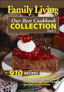 Our Best Cookbook Collection 2