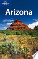 Arizona  Ediz  Inglese