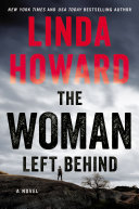 download ebook the woman left behind pdf epub