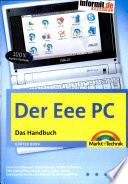 Der Eee PC