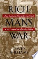 Rich Man s War