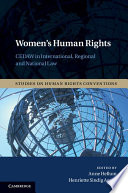 Women s Human Rights