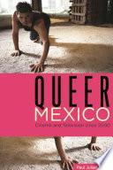 Queer Mexico