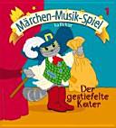 Märchen-Musik-Spiel