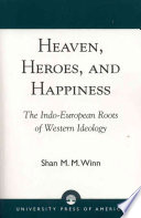Heaven  Heroes  and Happiness