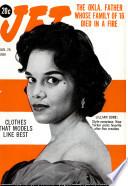 Jan 29, 1959
