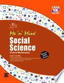 Me n Mine-Social Science-Term-1