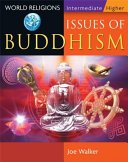 Issues of Buddhism