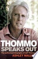 Thommo Speaks Out Sri Lankan Sunil Wettimuny Recalls Facing