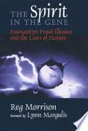 The Spirit In The Gene